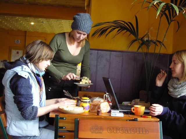 Nijné sélitché, Transcarpathie, Ukraine dans bars nijne-selitche