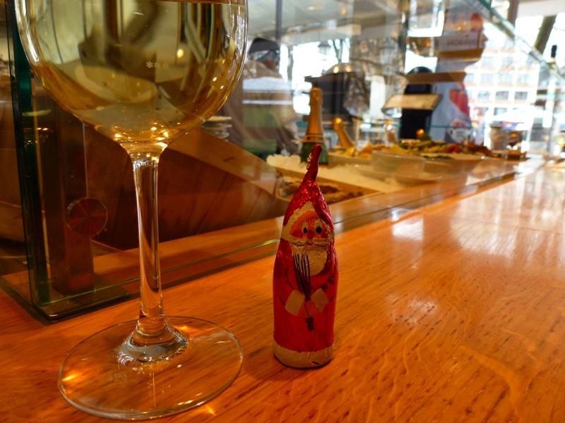 Munich, München, Viktualienmarkt dans à boire mnich-11-2