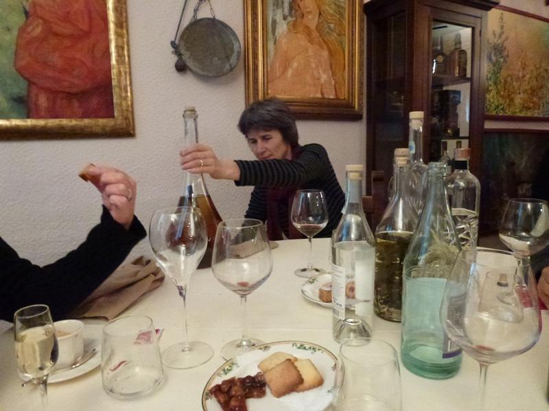 Balocco, Piemonte dans auberges balocco