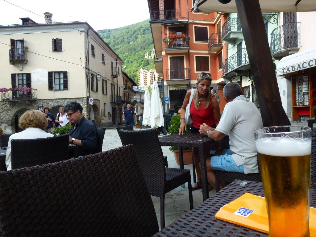 Limone Piemonte, province de Cuneo dans cafés limone-piemonte-3