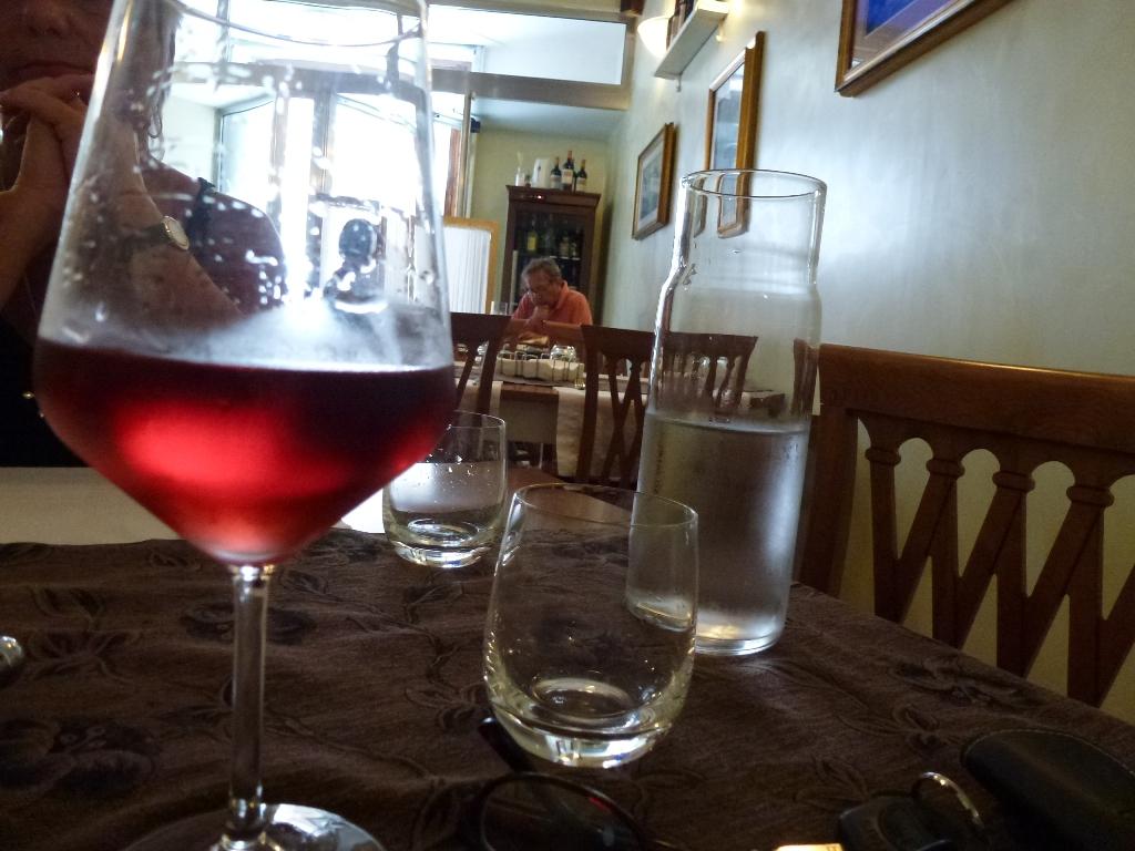 Altamura, Puglia dans restaurants altamura-puglia