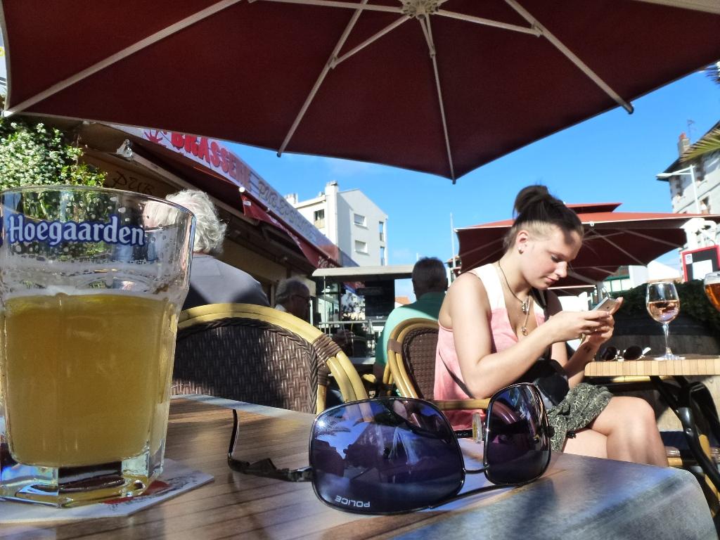 Hendaye (64) dans bars hendaye-067