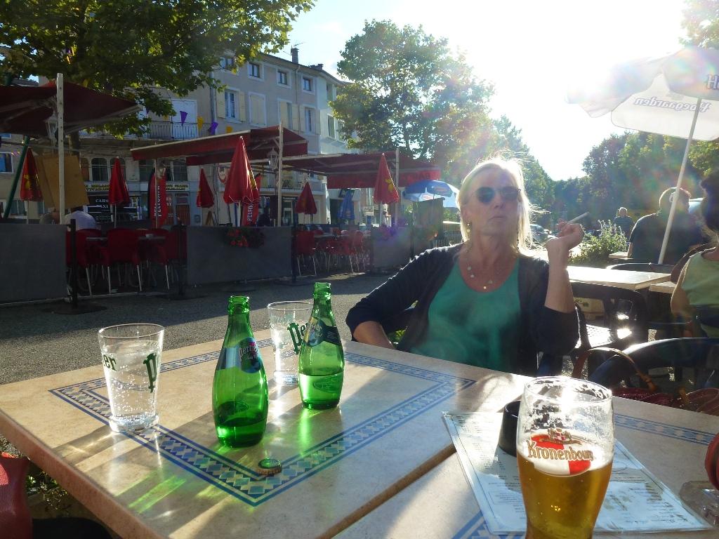 Lamastre, Ardèche dans bars lamastre