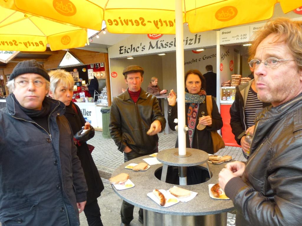Bâle, Herbstmesse dans Dans la rue bale-nov-12-011