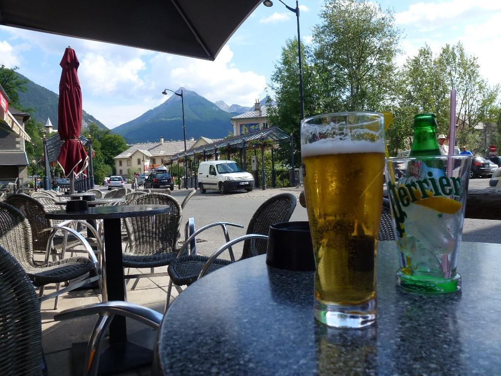 L'Eden Bar