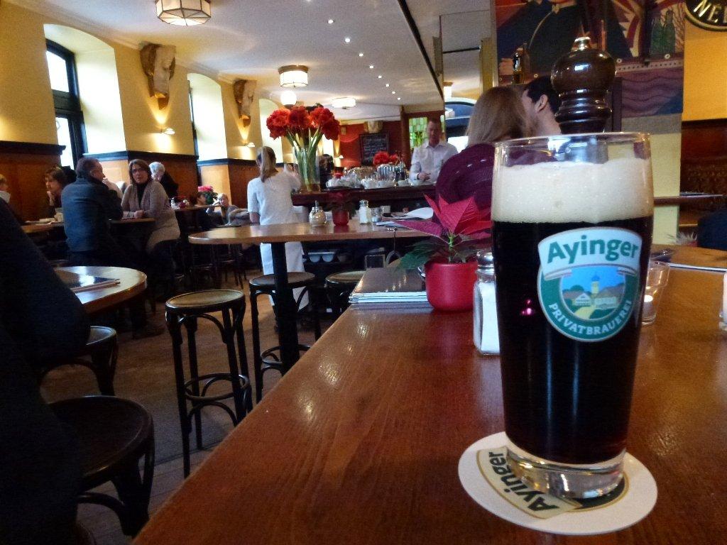 Münich 12 028