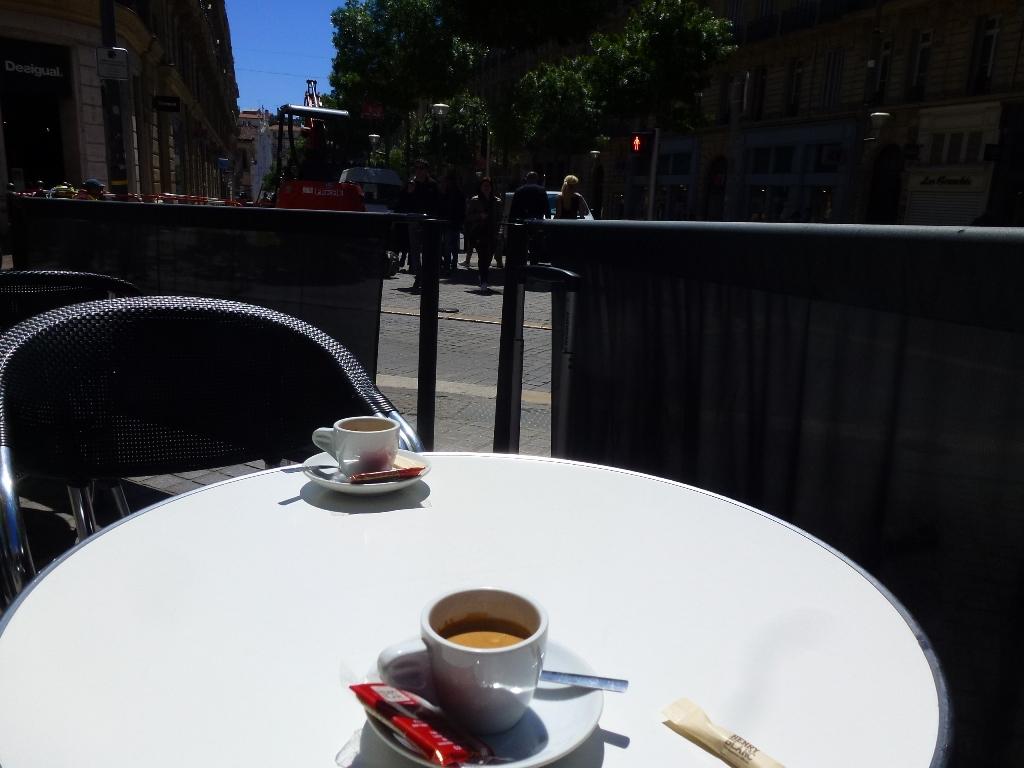Marseille avril 17 027