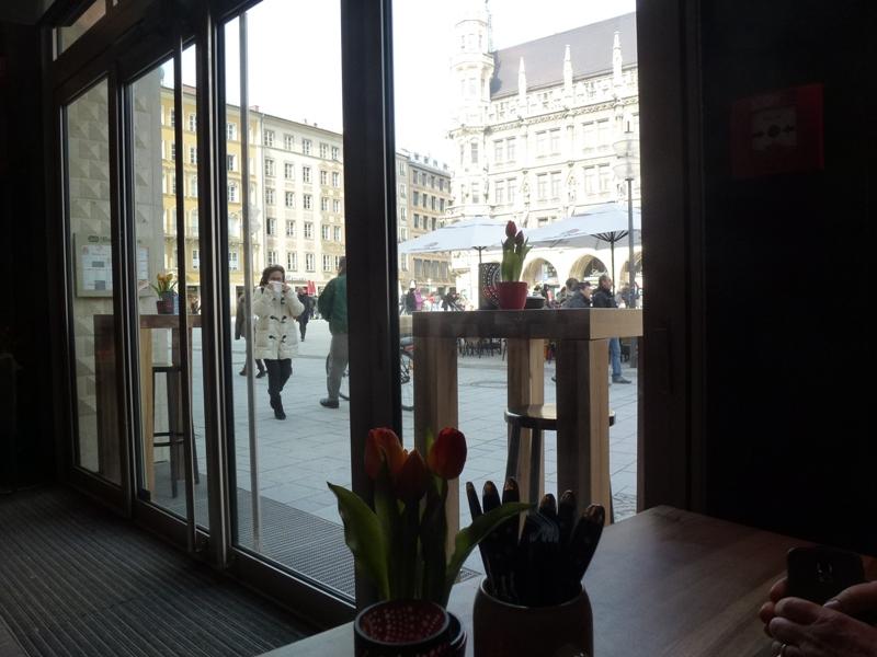 Munich 18 (1)
