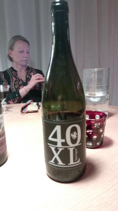 vin de Moselle (1)