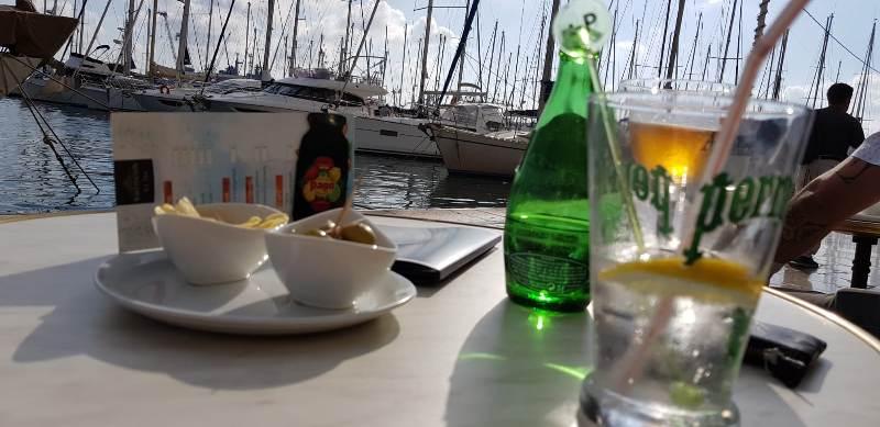 Toulon 18